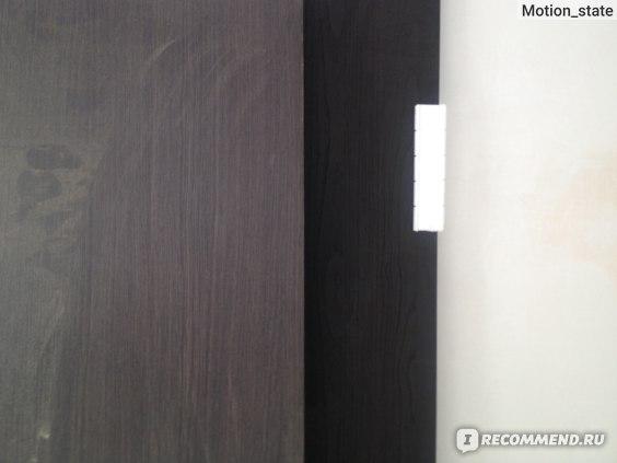 Петербургские двери фото