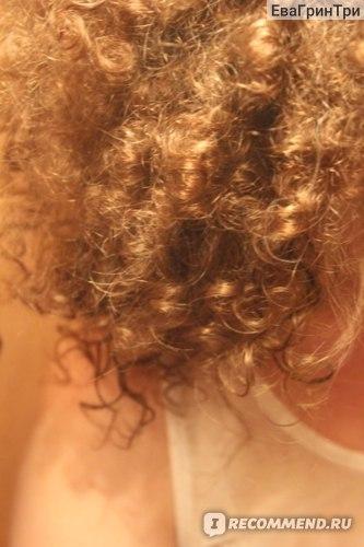 """Сыворотка для волос Avon Advance Techniques Moroccan Argan Oil """"Всесторонний Уход"""" питательная с аргановым маслом фото"""