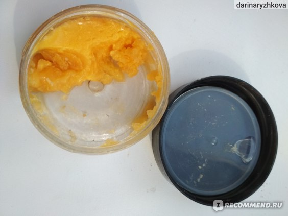 Маска-пленка для кожи лица Sendo Golden Mask peel-off ANTI-AGE фото