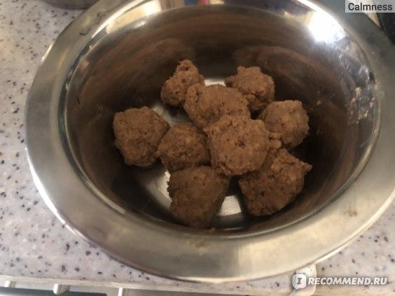 Корм для взрослых собак Royal Canin Консервы при заболеваниях печени Hepatic фото