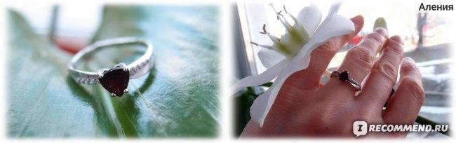 Сайт СибЮвелирТорг Оптово-розничная торговля ювелирными изделиями http://jewelrytradesib.ru/ фото