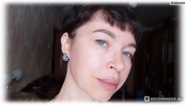Серьги Приволжский ювелир 351476 - отзывы