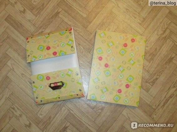 Lanny коробка для хранения фото