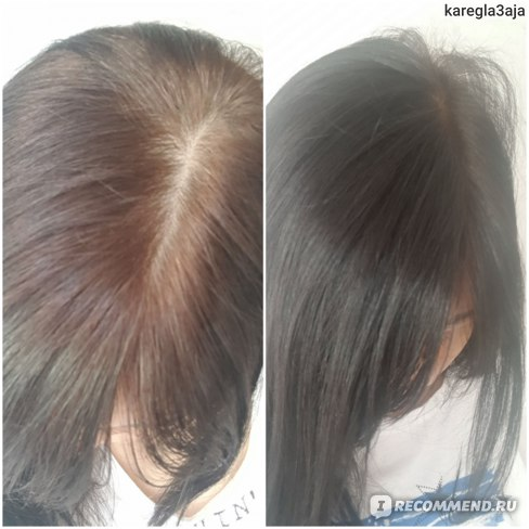 Краска для волос L'Oreal Preference Цвет высокой стойкости фото
