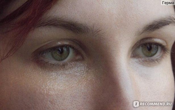 Патчи для глаз Organic kitchen Ночная маска-   Sleep & beauty с anti-age эффектом  фото
