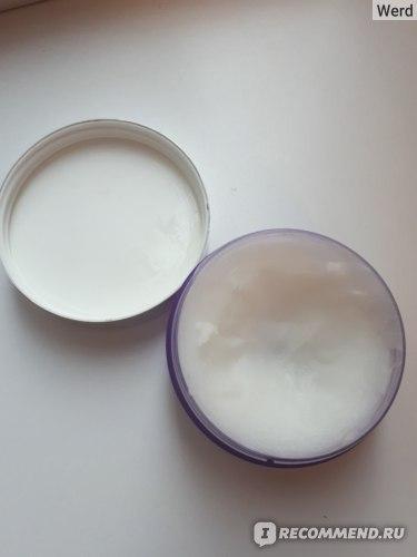 Бальзам для снятия стойкого макияжа CLINIQUE Take The Day Off Cleansing Balm фото