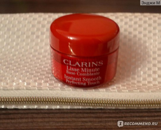 Косметический набор Clarins для макияжа глаз All About Eyes фото
