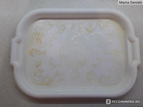 Спрей чистящий Grass Azelit чистящее средство для кухни фото