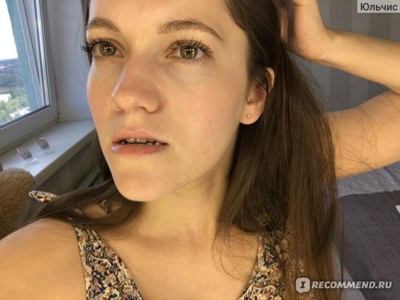 Цветные контактные линзы ADRIA Color 3 Tone фото