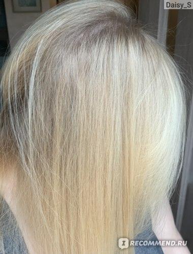 Осветляющий спрей для волос John Frieda Sheer Blonde Go Blonder  фото