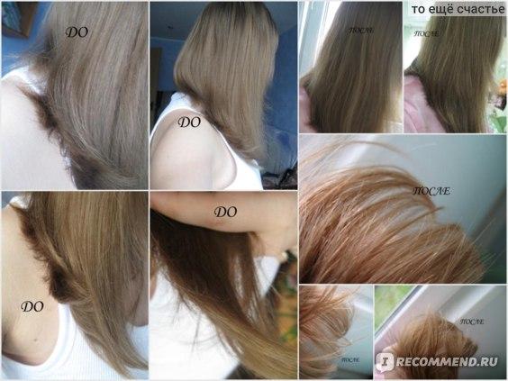 Масло для волос   Зеленый доктор репейное с экстрактом алоэ фото