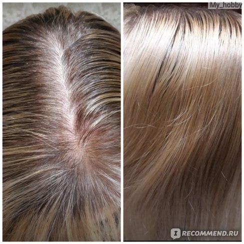 Краска для волос Estel Professional ESSEX
