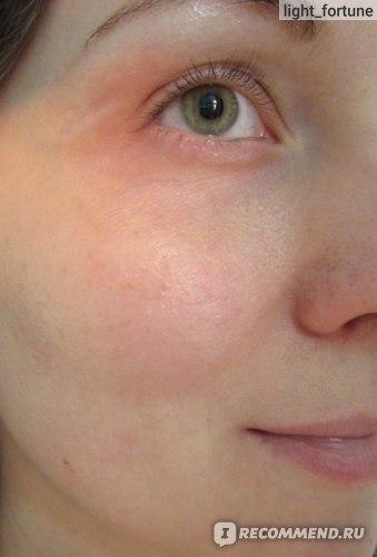 Крем для лица Yves Saint Laurent Pure Shots Perfect Plumper обзор с фото