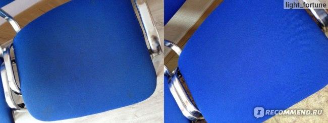 Автокосметика и моющие средства для автомобиля  Profitom 3000  фото