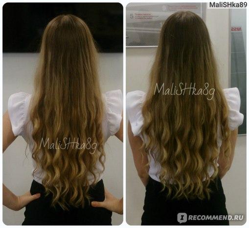 Лак для волос Lisap Milano для нормальной фиксации / Lisynet One Normal  фото