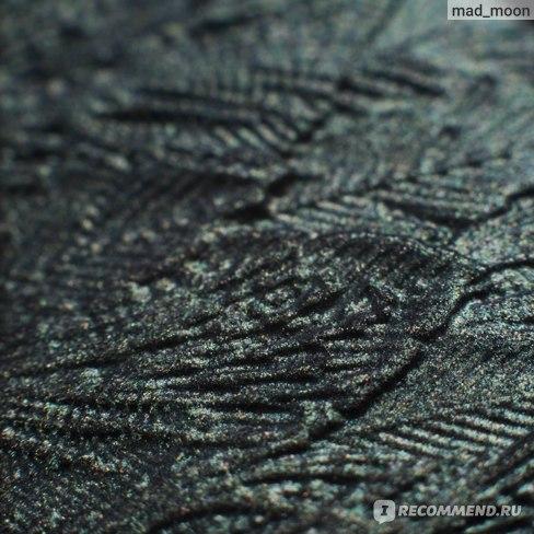 Палетка теней для век Dior 5 Couleurs Birds of a Feather  фото