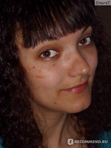 Набор средств Mary Kay Чудо-набор для ухода за кожей лица фото