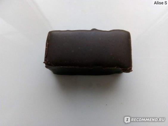 """Конфеты Шарлиз желейные со вкусом """"Лимон"""" фото"""