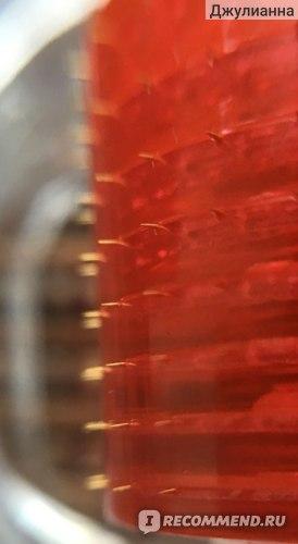 Сыворотка для лица Эвалар Лора с пептидами в комплекте с мезороллером фото