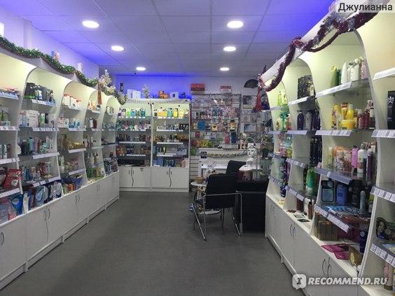 Koreabutik, Москва фото