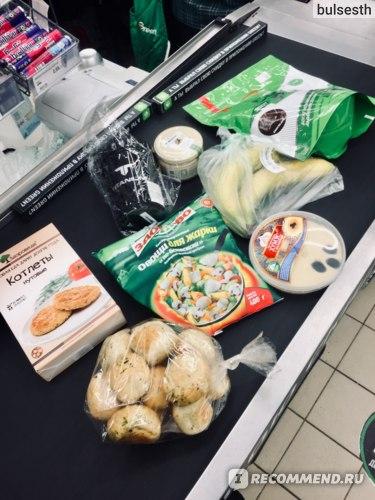 Нутовые котлеты, постные помпушки с чесноком, овощи для жарки, хумус, бананы, урбеч, веганский протеин и шейкер