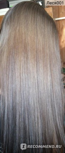 Маска для волос Macadamia Natural Oil Deep repair masque фото