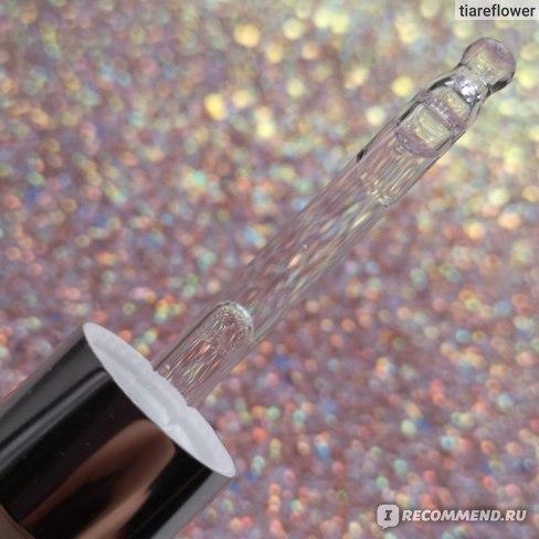 Сыворотка для лица Mizon Original skin energy peptide 500 фото