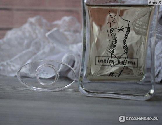 Intimissimi Intimissimi n.1 фото