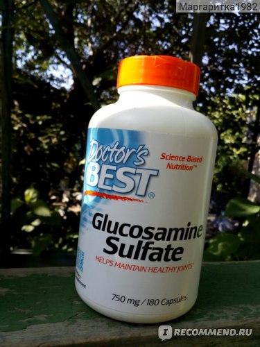Изображение - Глюкозамин для суставов и связок отзывы kLngzaTAHrZVtX7sqtjrKQ