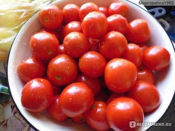 Помидоры Для Похудения Ног. Диета на помидорах