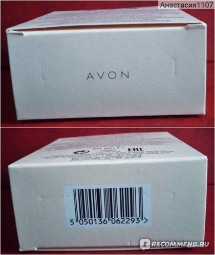 Avon Luck фото