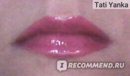 Блеск для губ Vivienne sabo Couleurs Fraiches фото
