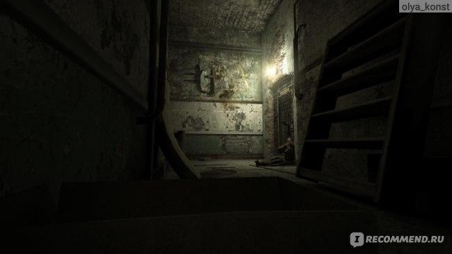 Какие опасности таят эти коридоры?