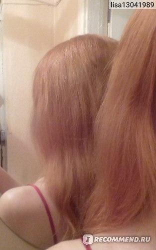 Твердый шампунь Meela Meelo Цедра цитрона рост волос фото
