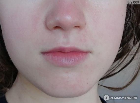 Тканевая маска для лица Сто рецептов красоты SUPER FOOD Кокос Источник увлажнения фото