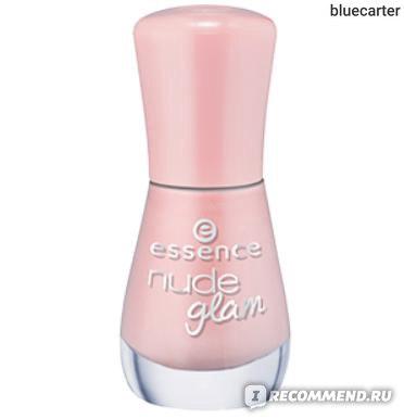 02. Iced Strawberry Cream / Ледяной Клубничный Крем