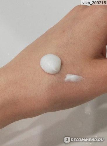Пенка для умывания It's skin Have a Pome Granate Cleasing Foam фото