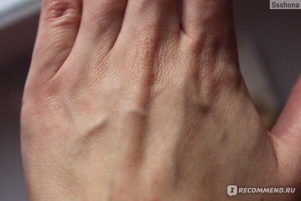 Крем-бальзам ТВИНС Тэк универсальный ЗАЖИВИН фото
