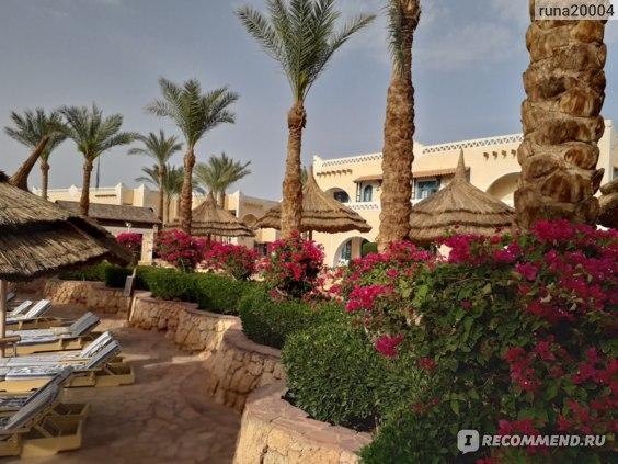 Club El Faraana Reef 4*, Египет, Шарм-эль-Шейх фото