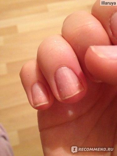 Жидкость для снятия лака ORLY nail laquer remover фото