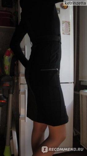 Платье Марани Fashion фото