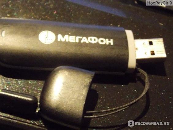 Модем Huawei  3G USB-модем Мегафон Huawei E173 фото