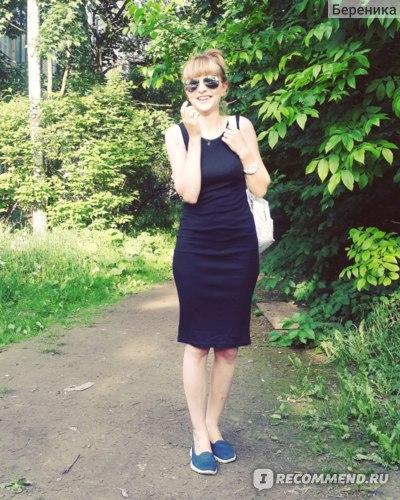 Платье AliExpress 2016 Women's Sexy Spaghetti Strap Sleeveless Bodycon Package Hip significantly reduces random error Bottom Slim Long Dress фото
