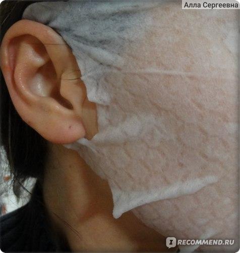 Держалки за уши