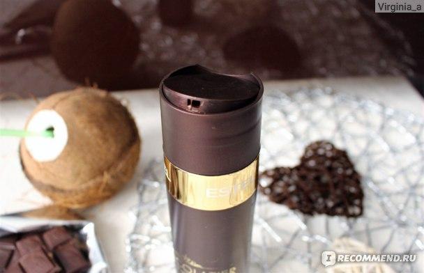 Бальзам для волос Estel OTIUM Chocolatier  фото
