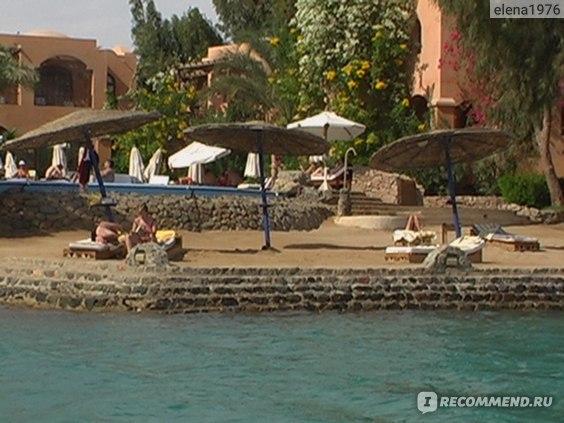 Египет,Эльгуна фото