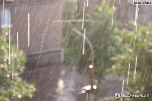 дождик:)