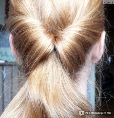 Петля для волос Tinydeal DIY Long Hair Twister  Curler Quick Styling Hairdressing Item фото