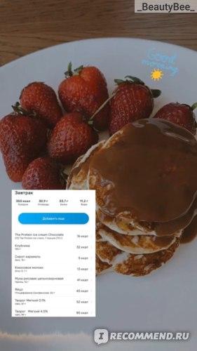 Индивидуальная диета фото