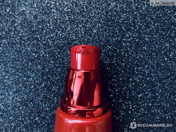 BB крем Missha M Perfect Cover Rx фото